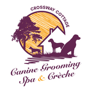 Dog Grooming and Microchipping