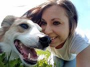 Dog Behaviour Consultant